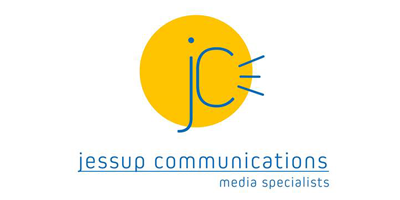 Jessup Communications
