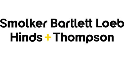 Smolker Bartlett Loeb Hinds & Thompson