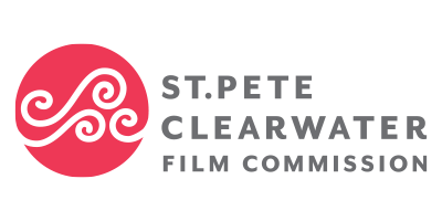 Visit St. Pete Clearwater Film Commission