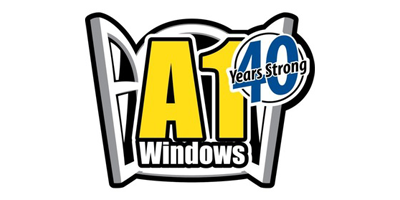 A1 Windows