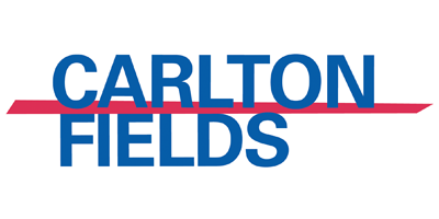 Carlton Fields