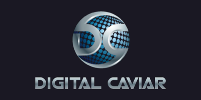Digital Caviar