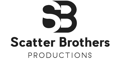 Scatter Bros