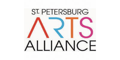 St. Pete Arts Alliance