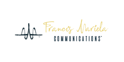 Francis Mariela Communications